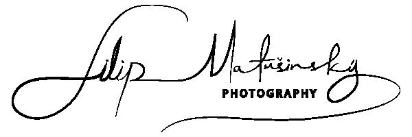 Filip Matušinský, reklamní fotograf